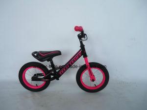 Kids First Bike Balance Bicycle Running Bike pictures & photos