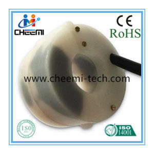 High Accuracy Hall Effect Current Sensor Closed Loop Input 100A pictures & photos