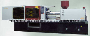 China Plastic Injection Moulding Machine (OSK) pictures & photos