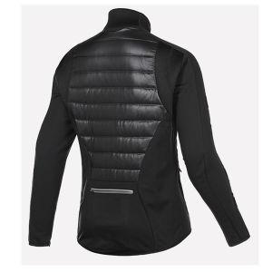 Fashion Waterproof Men Cyling Jacket, Riding Jacket, Bicycle Jacket pictures & photos