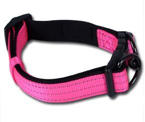 Pet Product Dog Cat Collar (C009) pictures & photos