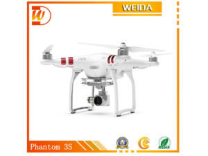 Phantom 3 Standard Quadcopter + Extra Battery + Multifunctional Backpack pictures & photos