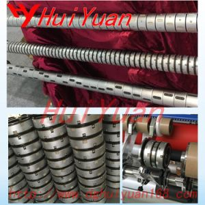 New Air Friction Shaft for High-Speed Slitter with a Product Unloader pictures & photos