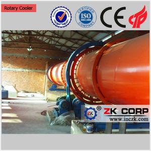 NPK Compound Fertilizer Cooler Equipments/Cooling Cement Price pictures & photos