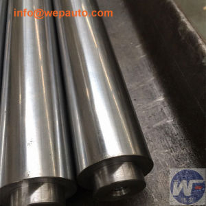 1.4301 Stainless Steel Pipe pictures & photos
