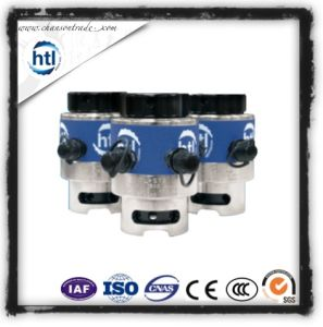 Spring Return Tensioner Hydraulic