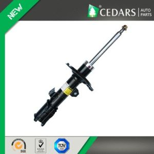 OE Quality Auto Shock Absorber with SGS ISO 9001 Approved pictures & photos