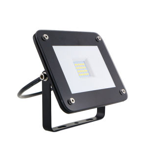 New Hot Sale High Quality 20W Super Thin LED Floodlight pictures & photos