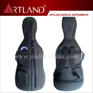 Very High Quality Cello Bag (BGC210) pictures & photos