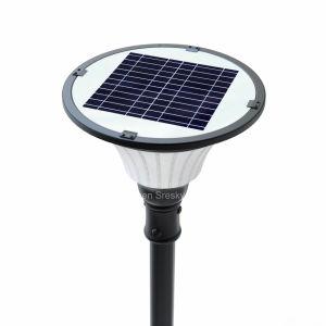 New Design Solar Light High Lumens Solar LED Landscape Light for Garden Outside pictures & photos