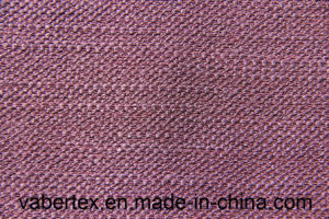 Woven Household Textile Linen Curtain Upholstery Sofa Fabric pictures & photos