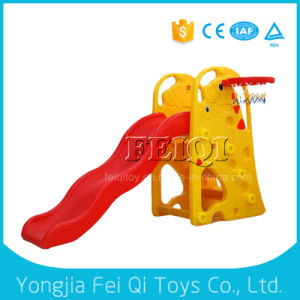 Top Quality Factory Price Plastic Parts Tube Slide pictures & photos