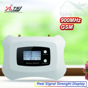 2g, 3G 1900MHz Mobile Signal Booster Signal Repeater pictures & photos