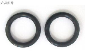 Iir Vamac Rubber O Rings