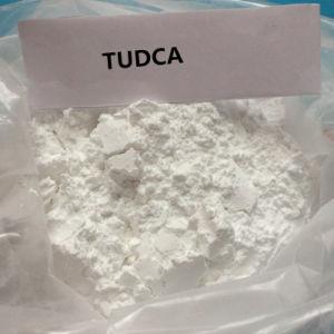 Pharm Drug Tudca Tauroursodeoxycholic Acid CAS: 14605-22-2 pictures & photos