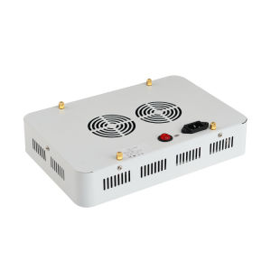 Life 50000 Hours LED Grow Light for Plants pictures & photos
