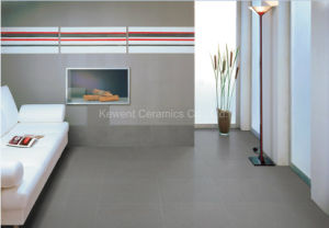 Reglazing Gres Porcellanato Vitrified Polished Tiles with New Design pictures & photos