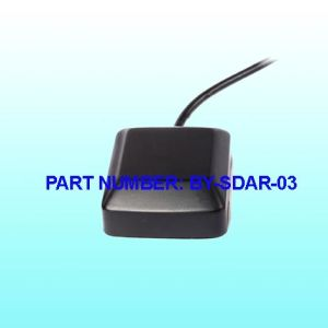Best Price GPS/Glonass Antenna pictures & photos