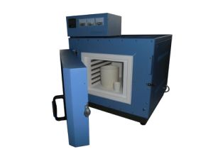High Tempearture Muffle Furnace (GW-083) pictures & photos