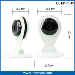 Mini 720p Home Automation P2p 720p IP Camera pictures & photos