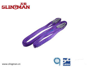 Lifting Synthetic Slings pictures & photos