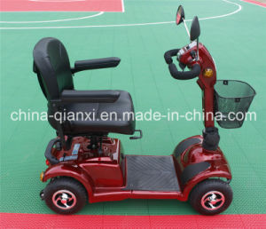 Cheap Price Handicapped Bicycle with Ce pictures & photos