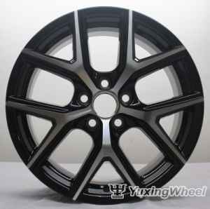 18 Inch Alloy Rim or Alloy Rims for Toyota pictures & photos