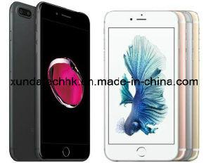 Original New Phone 7 Plus 7 6s Plus 6s 6 Plus 5s Se 5c Unlocked Smart Cell Phone Mobile Phone pictures & photos
