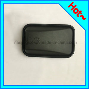Car Door Wing Mirror and Arm for Land Rover Mtc5217 pictures & photos