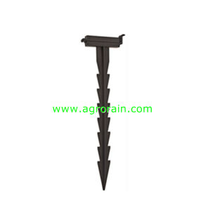 Polyprythylene Stake End Line for Agriculture Spraying Hose