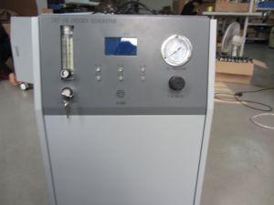 High Pressure 0.14MPa-0.4MPa Oxygen Concentrator 10L/Min 15L/Min 20L/Min pictures & photos