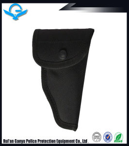 Multifunctional Nylon Pistol Holster pictures & photos