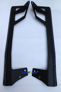 """Hot Sale 52"""" Windscreen Brackets for Jeep 1997- 2006 pictures & photos"""