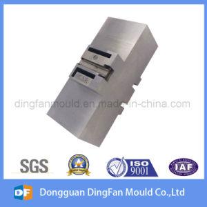CNC Machinery Auto Spare Parts for Automotive pictures & photos