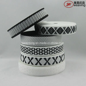 New Design Furniture Accessories Mattress Tape pictures & photos