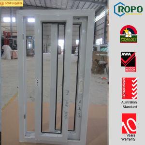 Cheapest Price of Aluminium Sliding Window pictures & photos
