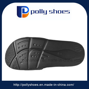 Wholesale Cheap Custom Women EVA Slipper in Guangzhou pictures & photos