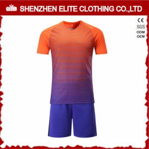 Custom Logo Top Selling Sublimation Basketball Jersey (ELTSJI-33) pictures & photos