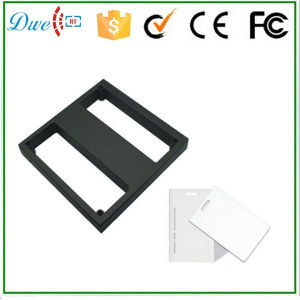 Low Price 125kHz RFID Door Access Control Waterproof Long Range Reader pictures & photos