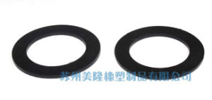 Silicon Custom O-Rings for Automobile or Household Appliance