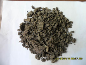 Degummed Seaweed Powder, Seaweed Powder, Seaweed Feed pictures & photos
