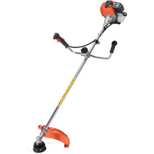 52cc Professional Heavy Duty Brush Cutter pictures & photos