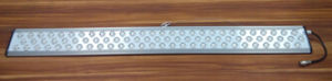 252W Apple Lamp Series LED Grow Light pictures & photos