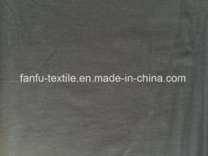 2/2 Twill Cotton Nylon Fabric
