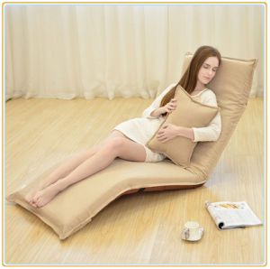 Multi-Function Lazy Boy Sofa Chair pictures & photos