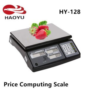 Electronic Digital Price Scale of Factory Price pictures & photos