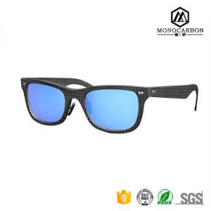 China Sunglasses Factory Custom Sunglasses, Carbon Fiber Eyewear, Popular Spectacles pictures & photos