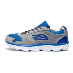 2017 Latest Sports Shoes Casual Sneaker Style No.: Running Shoes-Yb001 Zapato pictures & photos