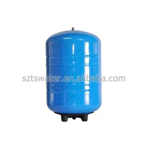 Metal 6g Water Storage Tank with Ce Certification pictures & photos