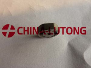 Common Rail Denso Injector Control Valve-Common Rail Spare Parts pictures & photos